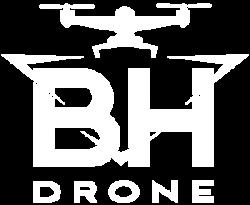 BH Drone