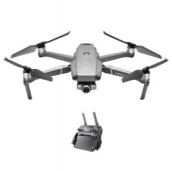 Drone DJI Mavic Pro 2 Kit Combo
