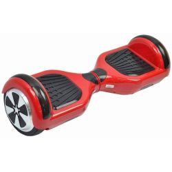 Hoverboard 6.5 Polegadas