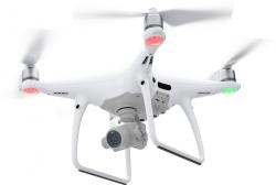 Drone DJI Phantom 4 PRO V 2.0