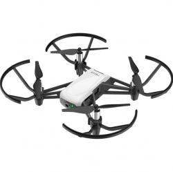 Mini Drone da DJI TELLO