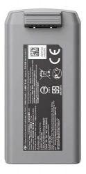 Bateria  Mini 2