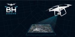 Curso completo de mapeamento aereo/drone